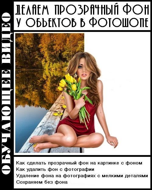 Прокси socks5 украина для рассылки спама
